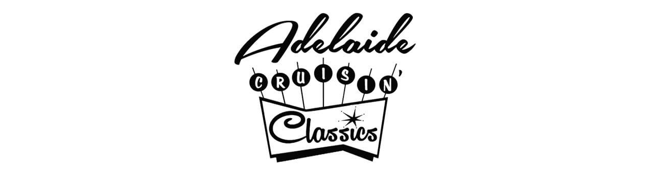 Adelaide Cruisin Classics Rev It Up Racing