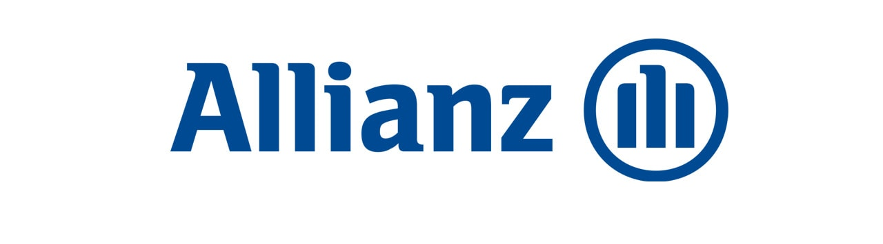 Allianz Rev It Up Racing