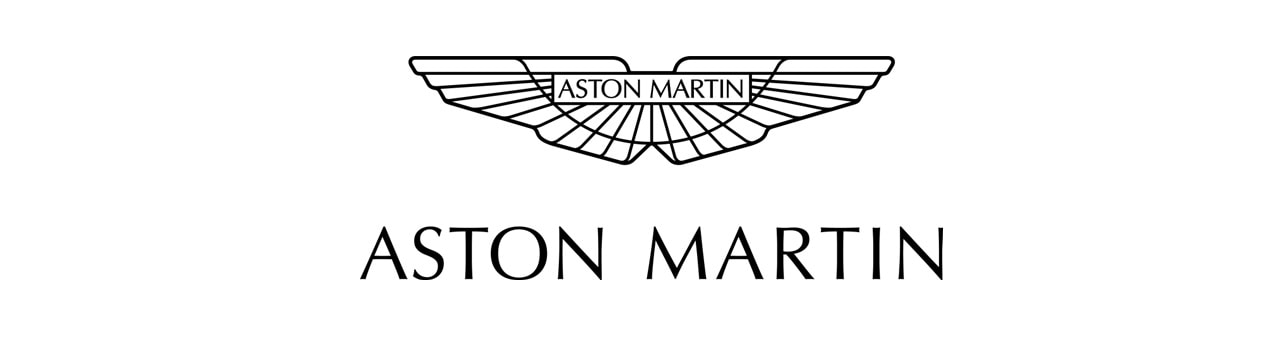 Aston Martin Rev It Up Racing