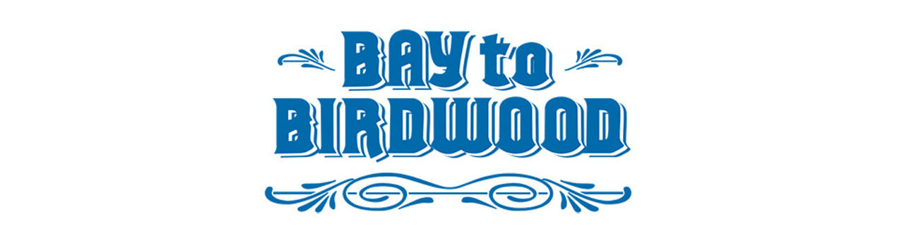 Bay to Birdwood Rev It Up Racing