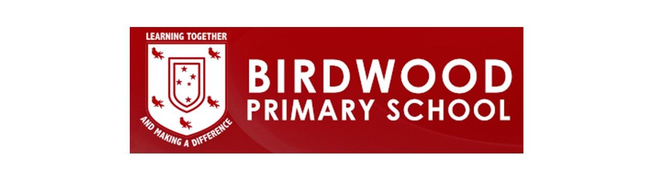 Birdwood Rev It Up Racing