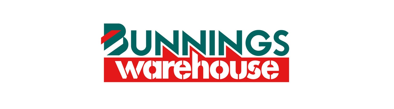 Bunnings Rev It Up Racing