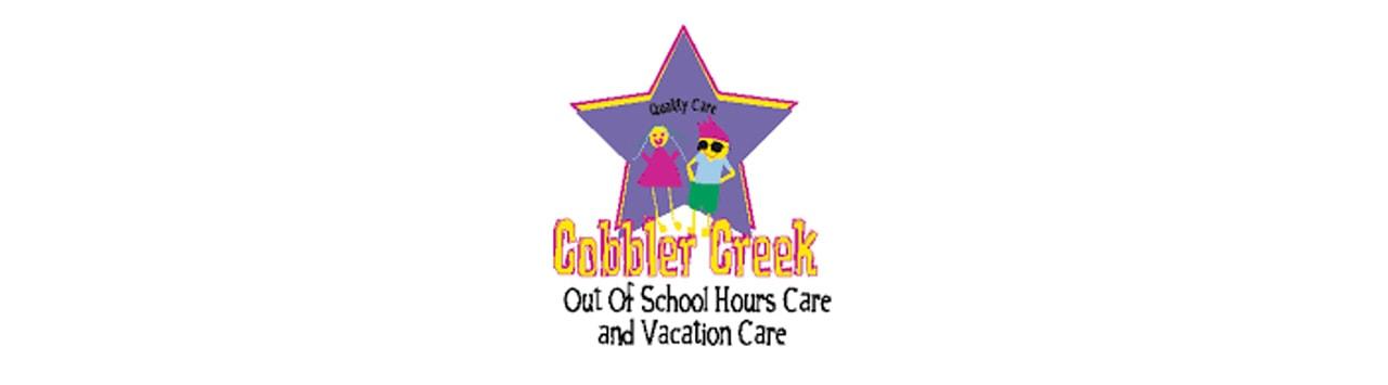 Cobbler Creek OSHC Rev It Up Racing