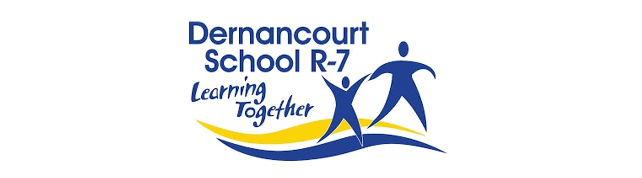Dernancourt Rev It Up Racing