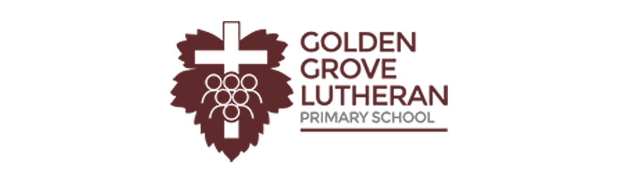Golden Grove Lutheran Rev It Up Racing