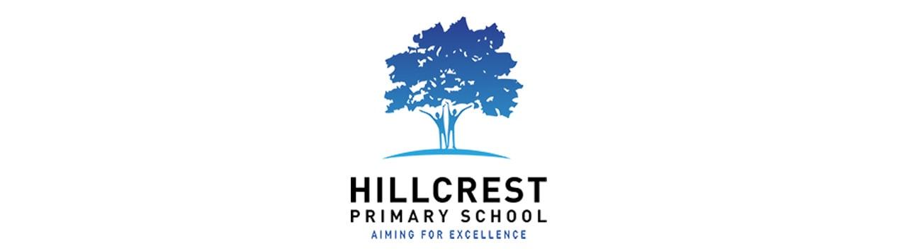 Hillcrest Rev It Up Racing