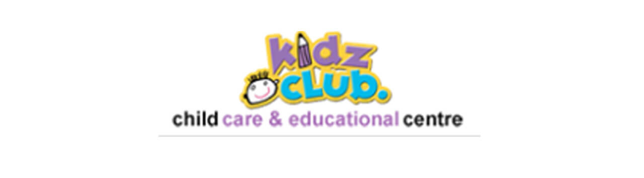 Kidz Club Rev It Up Racing