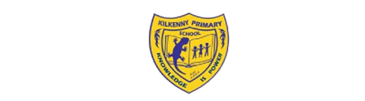 Kilkenny Rev It Up Racing