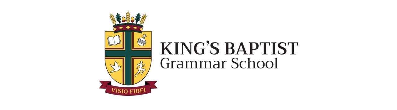 King's Baptist Grammar School Rev It Up Racing