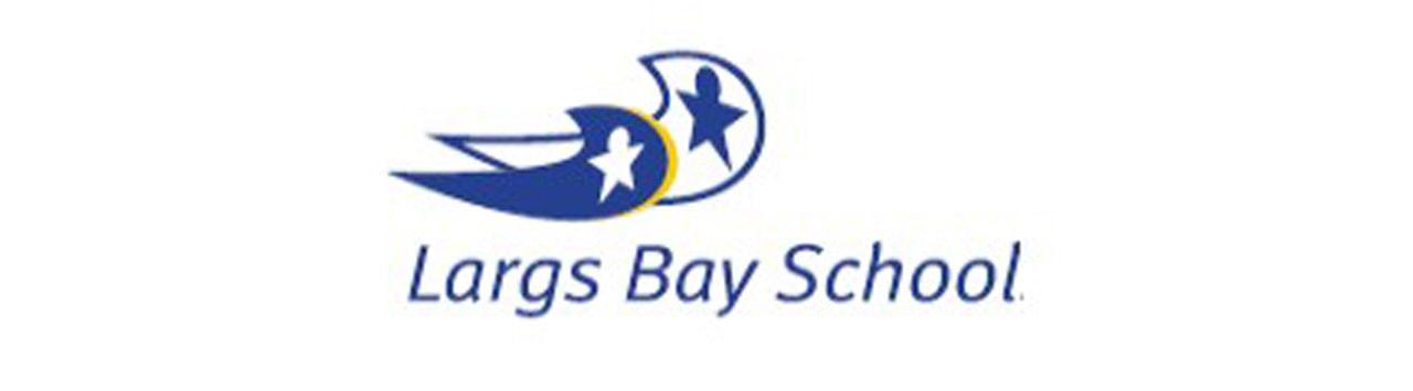 Largs Bay Rev It Up Racing