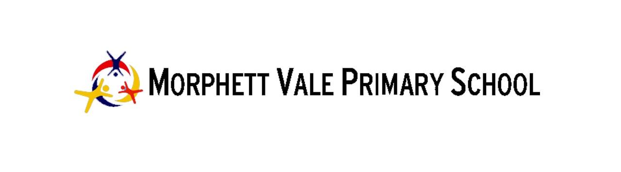 Morphett Vale Rev It Up Racing