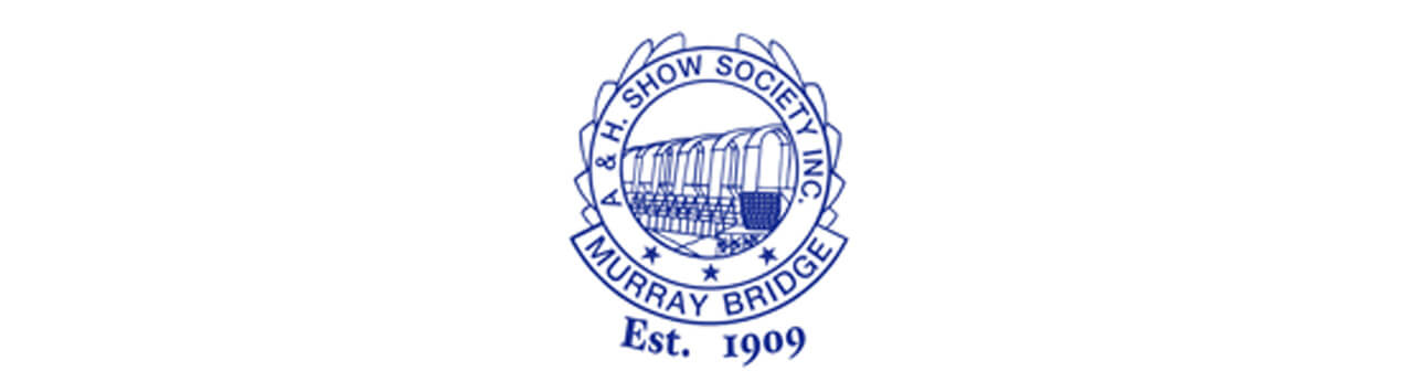 Murray Bridge Show Rev It Up Racing
