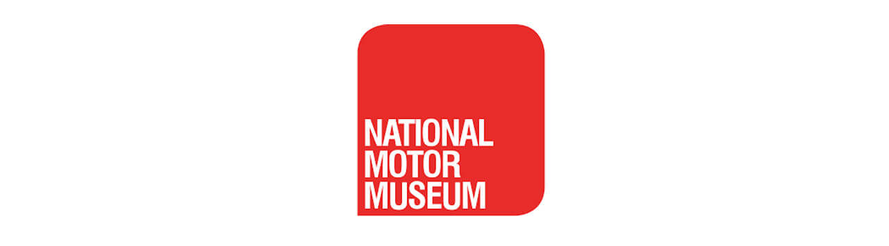 National Motor Museum Rev It Up Racing