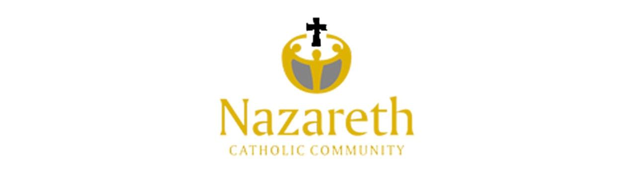 Nazareth Rev It Up Racing