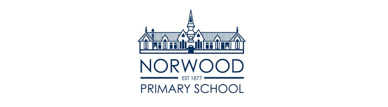 Norwood Rev It Up Racing