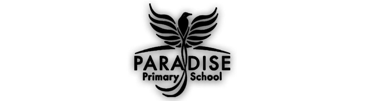 Paradise Rev It Up Racing