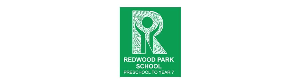 Redwood Park Rev It Up Racing