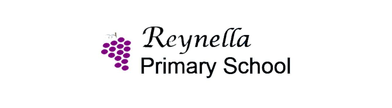 Reynella Rev It Up Racing