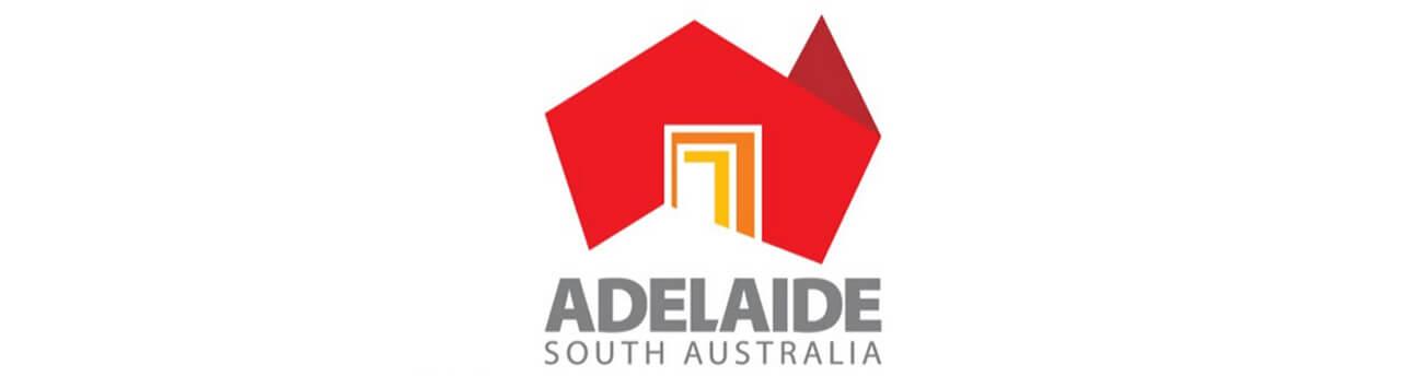 South Australian Tourism Commision Rev It Up Racing