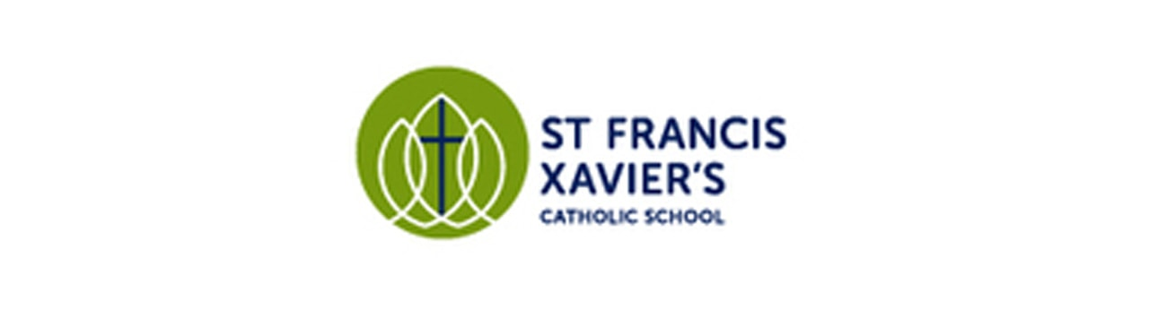 St Francis Xavier Rev It Up Racing