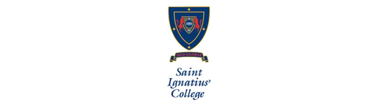 St Ignatius Rev It Up Racing