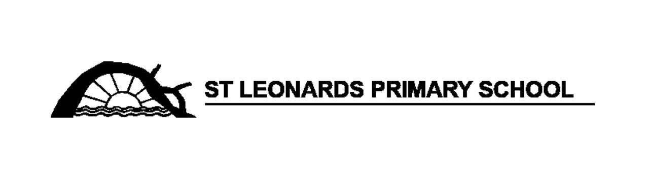 St Leonards Rev It Up Racing