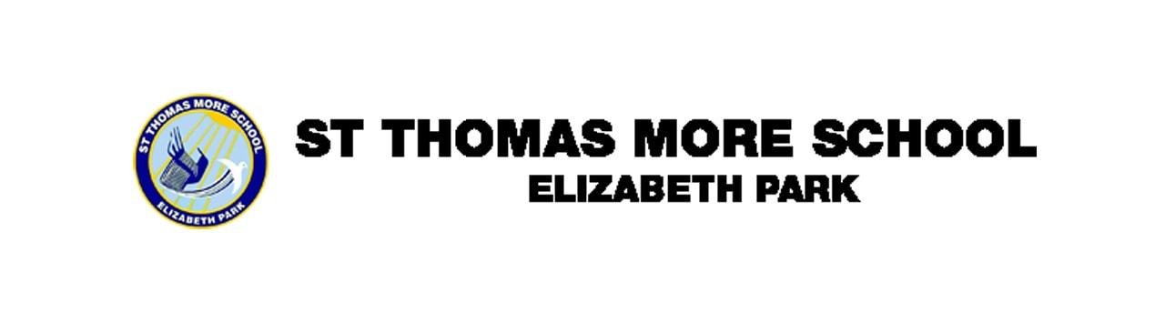St Thomas More Rev It Up Racing
