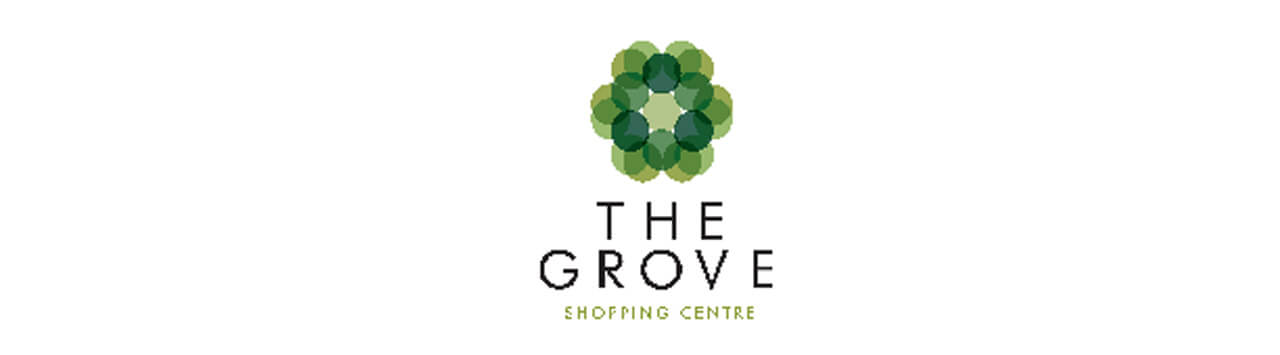 The Grove Shopping Centre Rev It Up Racing