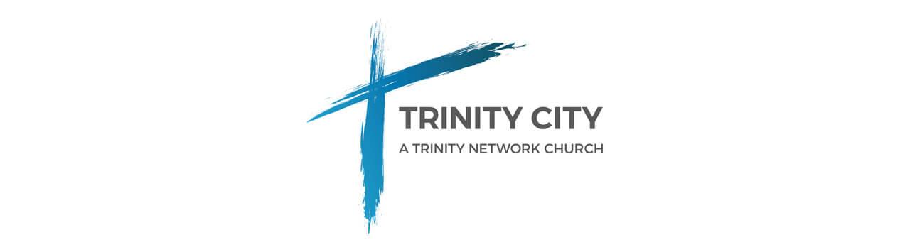 Trinity Church Adelaide Rev It Up Racing