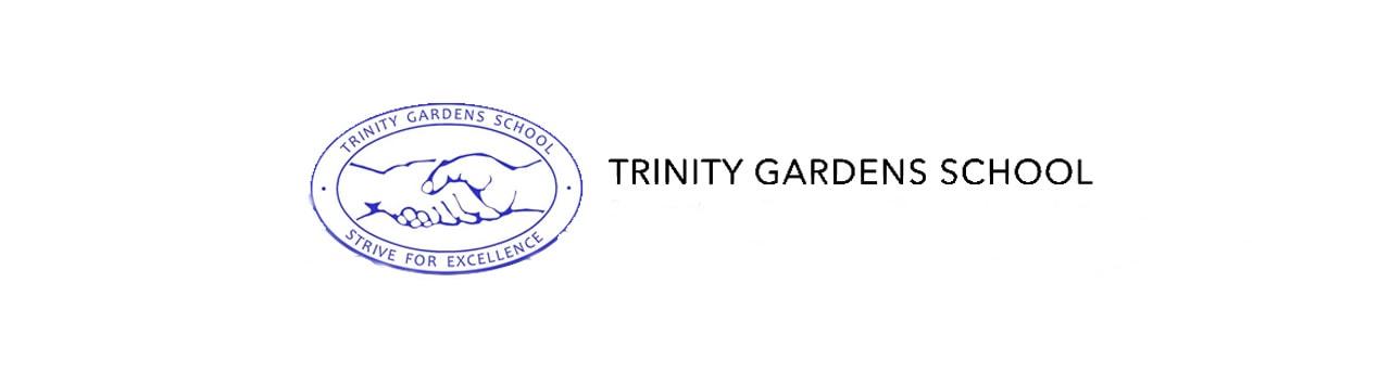 Trinity Gardens Rev It Up Racing