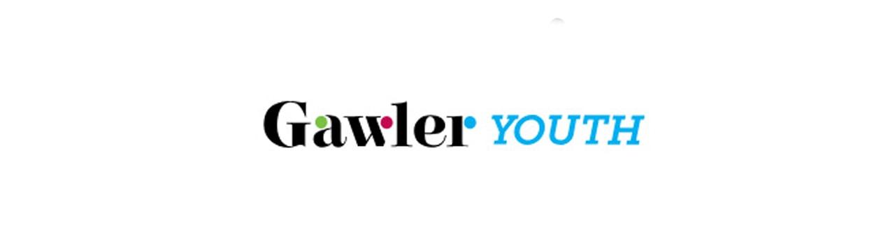 Gawler Youth Rev It Up Racing