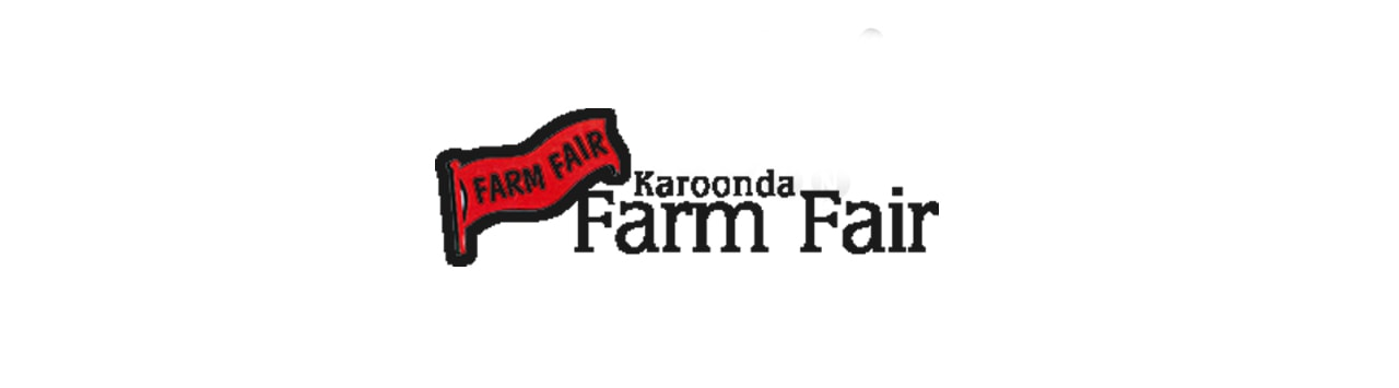 Karoonda Farm Fair Rev It Up Racing
